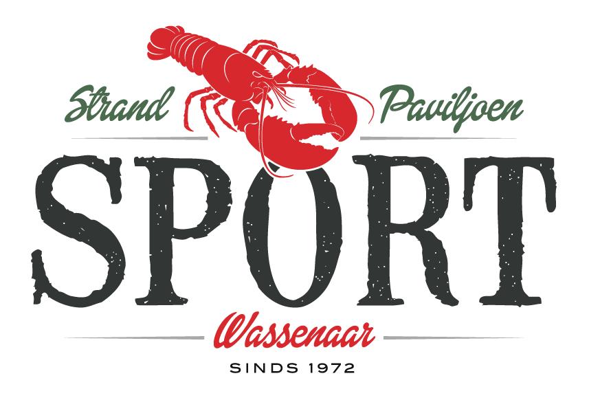 Welkom bij Strandpaviljoen Sport