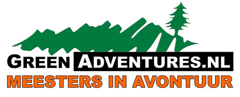 green-adventures_2